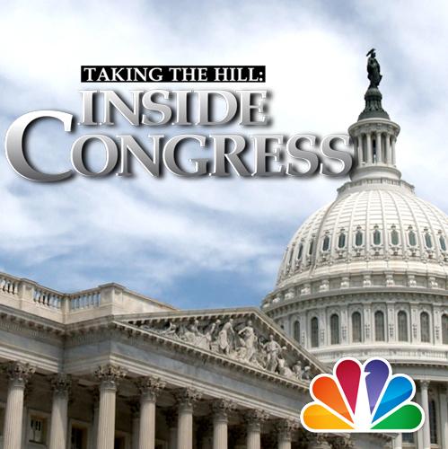 Inside Congress Social Profile