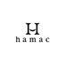 @Hamacfiction
