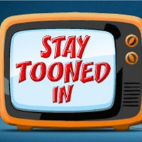 Stay Tooned In | Social Profile