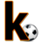 The profile image of kickDE