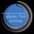 @IdeasForOnline