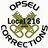 OPSEU Local 216