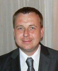 Petr Kejzar