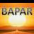 @bapar_org