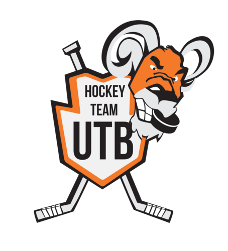UTB Hockey Team