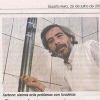 Henrique Mario Jose | Social Profile