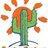 @CactusFestival