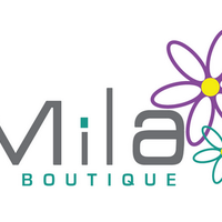 @mila_boutique