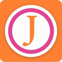 Juice in the City | Social Profile