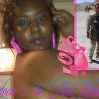♥Soon2bMrs.Walker♥ | Social Profile