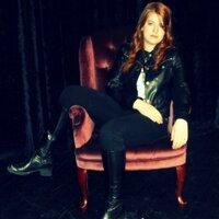 Amanda Daul | Social Profile