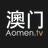@AomenTV
