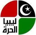 Libya Al Hurra Social Profile