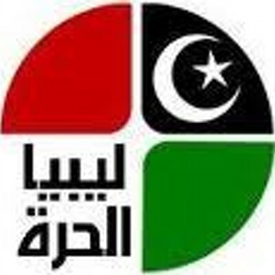 Libya Al Hurra | Social Profile