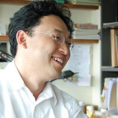 민현준 hyunjun_Mihn   Social Profile