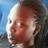 AngelaMayaka profile