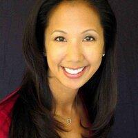 Jennifer Takahashi | Social Profile