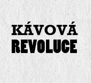 kavova_revoluce