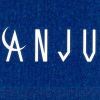 美の追求者(ANJU) | Social Profile