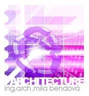 Architekt Praha