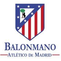 Atleti Balonmano | Social Profile