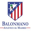 Photo of AtletiBalonmano's Twitter profile avatar