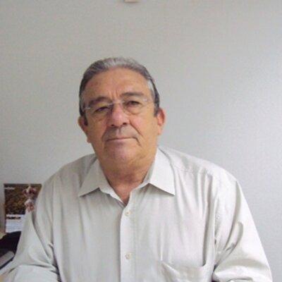 Milton Simão | Social Profile
