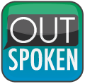 OutSpokenNYC Social Profile