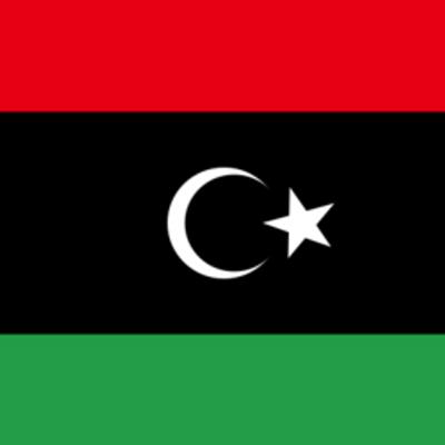 بنغازية طرابلسية | Social Profile