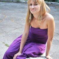 Elena Stepchenko   Social Profile