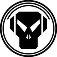 tom_go | Social Profile