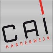 CAIHarderwijk