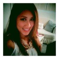 Patty Chong | Social Profile