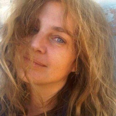 Lucia Pieroni | Social Profile