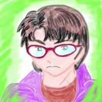 Youmy | Social Profile