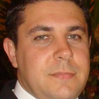 Michel Gomes Silva | Social Profile