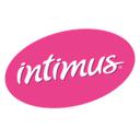 Atendimento Intimus