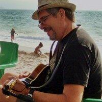 Randall Scott | Social Profile