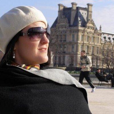 Jacqueline Dersley | Social Profile