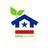 @USA_Energy