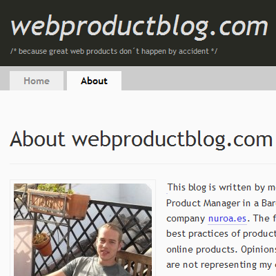 webproductblog