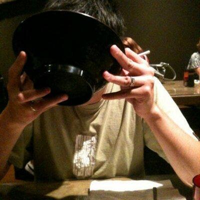 xian f'znger barrett | Social Profile