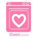 @oven_lovin