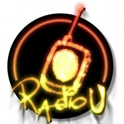 RadioU Television   Social Profile
