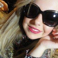 helena g. | Social Profile