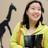 이지희 | Social Profile