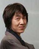 飯尾芳史/Yoshifumi Iio Social Profile