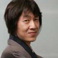 飯尾芳史/Yoshifumi Iio | Social Profile