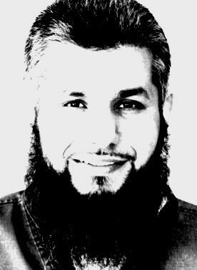 حميدان علي التركي Social Profile