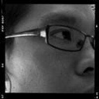 Brendan Chan | Social Profile